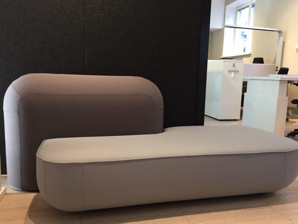 Alias Okome O02 -sohva