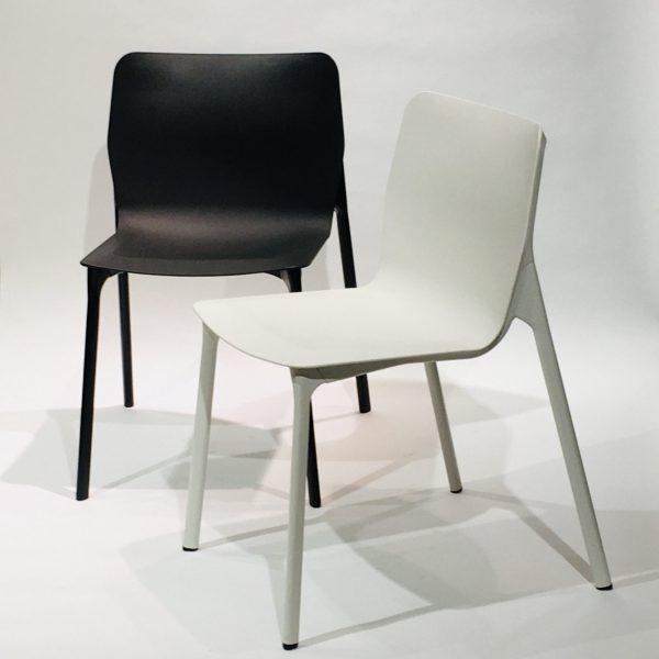 Wilkhahn Chassis -tuoli